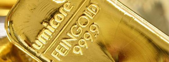 tipps zu goldanlagen goldbarren goldm nzen kaufen goldscheideanstalt berlin. Black Bedroom Furniture Sets. Home Design Ideas